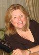 Dianne Veitch
