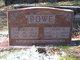 George Benjamin Washington Rowe