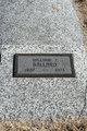 William I Ballard