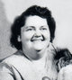 Profile photo:  Irene Lorraine <I>Barncard</I> Blodgett