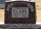 Profile photo:  James Monroe Clark