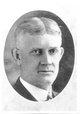 Frank Elmer Lund