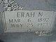 Erah <I>Newton</I> Jones