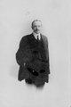 Arthur H Merrill