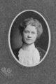 Mabel Henna Luella <I>Porterfield</I> Merrill