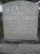 Hannibal James