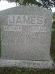Joseph M. James