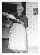 "Profile photo:  Francis Elizabeth ""Fannie"" <I>Montgomery</I> Currie"