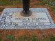 Sylvia Sue <I>Carpenter</I> Everette