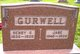 Profile photo:  Henry S. Gurwell