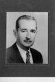 Robert Arthur Merrill, Sr