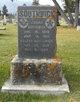 Huldah A. <I>Hawley</I> Southwick