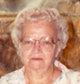 Profile photo:  Fern Frances <I>Palmer</I> Shosted