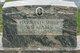 Hayward Erwin Mobe Williams
