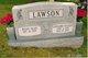 Leonard Eugene Lawson
