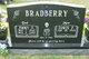Jimmy F. Bradberry