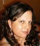 Amanda M. Slayden Stauffer Bragg
