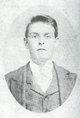 Floyd Richard Bailey