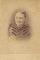 Ophelia Anderson