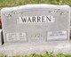 Profile photo:  Allen Warren, Jr
