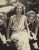 Martha June Howard