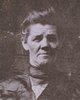 Profile photo:  Flora Lois <I>Hausch</I> Penhollow