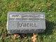 Profile photo:  Daniel G O'Neill