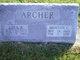 Morton Archer