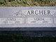 James R. Archer