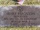 Henry T. Ferguson