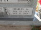 Charley Smith Jr.