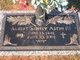"""Profile photo:  Albert Sidney """"Pete"""" Astin, III"""