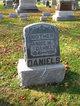 Ann Mariah <I>Monnett</I> Daniels