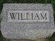 "William Henry ""Bill"" Herr"