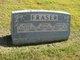 Nellie M. Fraser