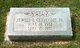 Jewell Levi Claycomb, Jr