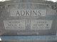 Henry W. Adkins