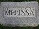 Melissa Ardella <I>Liby</I> Herr