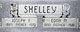 Joseph F Shelly