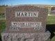 Loretta V <I>Boylen</I> Martin