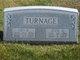 Jesse Ann Turnage