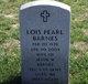 Profile photo:  Lois Pearl <I>Corbin</I> Barnes