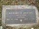 "Richard Robert ""Rich"" Jackson"