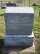 John C. Turnage