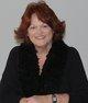 Rhonda Wathen