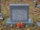 Ida Mae <I>Tipton</I> Soulier