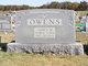 James Madison Owens, Jr