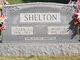 Mose Andrew Shelton