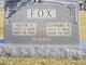 Leonard N. Fox
