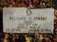 "Richard Owen ""Dick"" Streby"